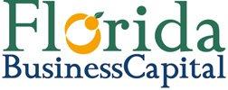 Florida Business Capital